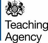 teaching-agency